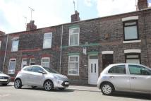 Terraced house to rent in Allerton Road, Widnes...