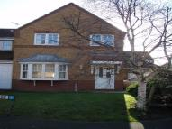 3 bed Detached property to rent in Foxley Heath, WIDNES...