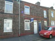 2 bedroom Terraced property in Foster Street, Widnes...