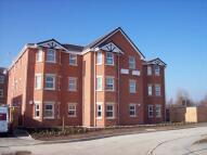 Apartment to rent in Plumpton Mews, WIDNES...