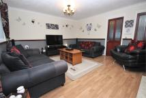3 bed Terraced house in Sextant Close, Murdishaw...
