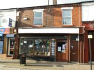 property to rent in Albert Road, Widnes, Cheshire