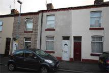 2 bedroom Terraced house in Greenway Road, Widnes...