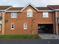 Apartment to rent in Brooklands Park, WIDNES...