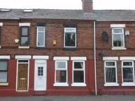 2 bedroom Terraced property to rent in Liverpool Road...
