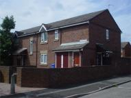 Flat to rent in Levens Way, WIDNES...