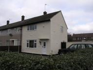 2 bedroom Town House to rent in Abbey Close, WIDNES...