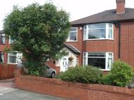 3 bedroom semi detached house in Hall Avenue, WIDNES...