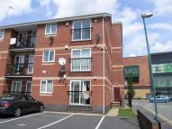 Apartment to rent in Timperley Court, WIDNES...