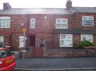 Cooper Street Terraced house to rent