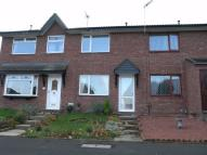 Town House to rent in Barneston Road, WIDNES...