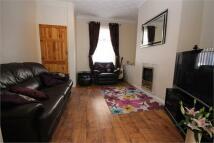 2 bedroom Terraced house in Allerton Road, WIDNES...