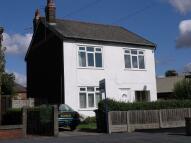 1 bedroom Flat to rent in Moorfield Road, WIDNES...