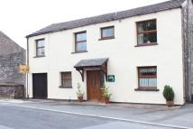 The Old Coach House Link Detached House for sale