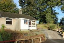 Semi-Detached Bungalow for sale in 28 Empsom Road, Kendal