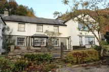 3 bedroom semi detached house in Walthwaite How...