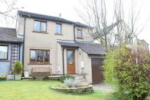 3 bed semi detached property for sale in 3 Guldrey Fold, Sedbergh