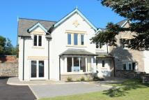 4 bed semi detached house in 1 Castle Bailey, Kendal