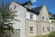 2 bedroom Apartment in 45 Kirkstone Close...