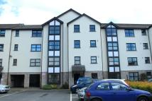 1 bed Apartment in 11 Sandes Court, Kendal