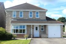 Hazelrigg Detached house for sale