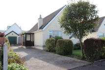 Detached Bungalow in 3 Wandales Lane, Natland...