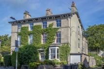 Apartment in 38a Greenside, Kendal