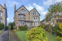 semi detached property for sale in 25 Kendal Green, Kendal