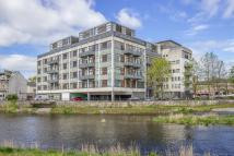 Ground Flat for sale in 2 Sand Aire House...