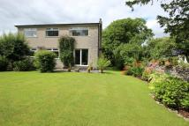 4 bedroom Detached property in The Old Court...
