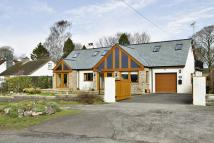 4 bed Detached property in Banner Riggs, Hincaster