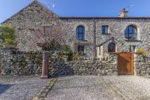 Barn Conversion for sale in 3 Water Crook Farm...