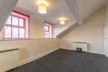 1 bedroom Apartment in Finkle Street, Kendal