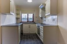 Apartment in Lowther Park, Kendal
