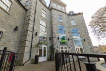 2 bedroom new Apartment in Riverside Place, Kendal