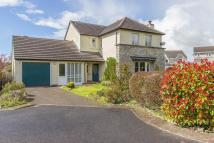 4 bed Detached property in 15 Briarigg, Kendal