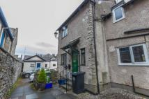 2 bed End of Terrace house to rent in Haygarth Court, Kendal