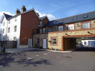 Apartment to rent in Liphook
