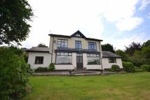 Detached home to rent in Thornhill, Wigan...