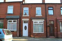 2 bedroom Terraced home in Heardman Avenue, Wigan...