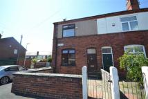 End of Terrace property to rent in Pearl Street, Wigan...