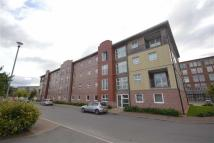 Apartment to rent in Millside, Wigan...