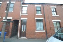 2 bed Terraced house to rent in Acton Street, Wigan...