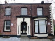 Studio flat to rent in Wigan Lane, Wigan...
