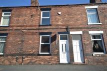 Terraced house to rent in Car Street, Wigan...
