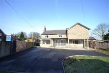 Link Detached House to rent in Mossy Lea Road, Wigan...