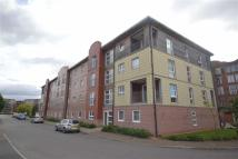 Apartment in Millside, Wigan...