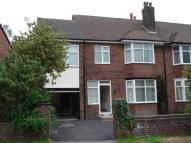 4 bed semi detached house to rent in Greenways, Wigan...