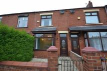 2 bed Terraced property to rent in Beech Hall Street, Wigan...