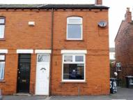 End of Terrace house to rent in Margaret Street, Wigan...